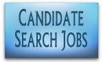 Job-Search-Link