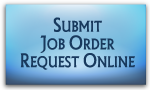 Employer Job Order Request Form