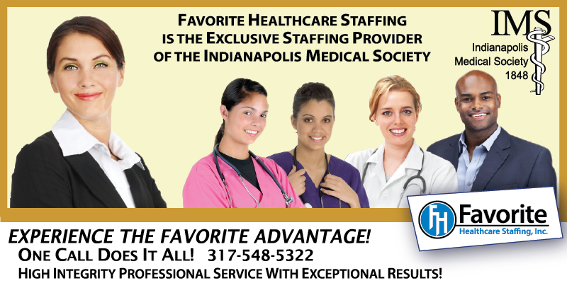 IMS-FHS-Staffing