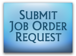 Submit Job Order Request Form